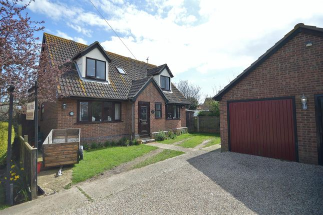 Thumbnail Property for sale in Hereford Court, Holland-On-Sea, Clacton-On-Sea