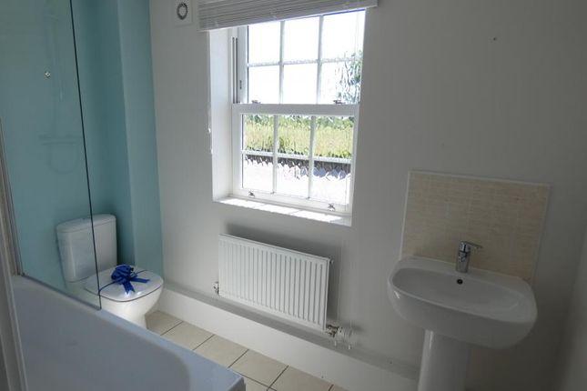 Bathroom of Wilkinson Road, Kempston, Bedford MK42