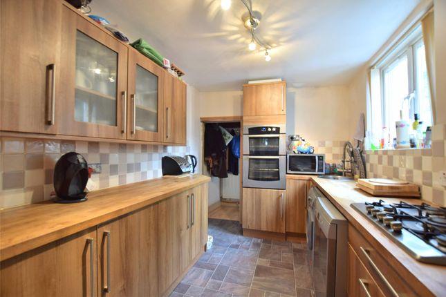 Property Image 2 of Widden Street, Tredworth, Gloucester GL1