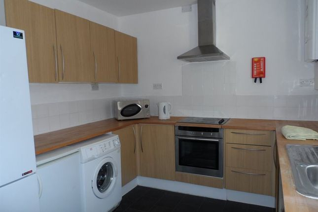 Help To Buy Scheme Is It Allowed To Rent Rooms