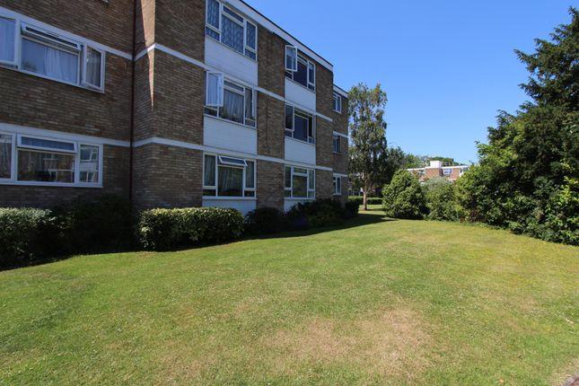 Photo 1 of Boreham Holt, Elstree WD6