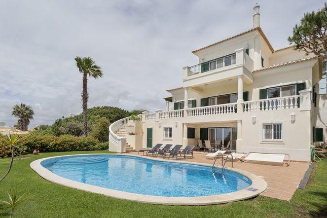 4 bed villa for sale in Vale Do Lobo Golf Resort, Vale De Lobo, Loulé, Central Algarve, Portugal