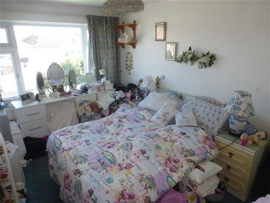 2 Bed Flat For Sale In Norkeed Court Thornton Cleveleys