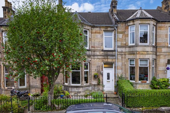 3 bed property for sale in 6 Wardlaw Avenue, Rutherglen G73