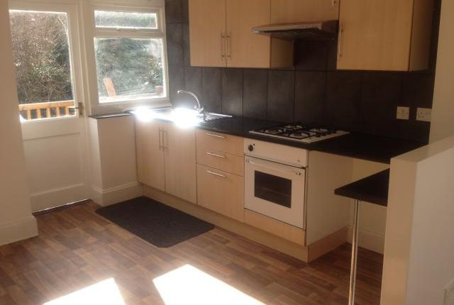 Thumbnail Terraced house to rent in Low Lane, Birstall
