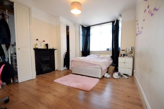 Thumbnail Terraced house to rent in Hillingdon Hill, Hillingdon