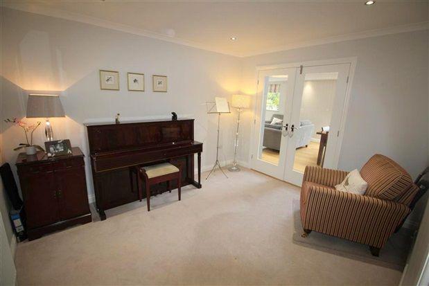 Music Room of Langdale Road, Leyland PR25
