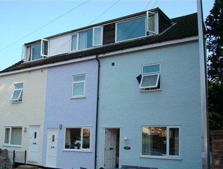 Thumbnail Shared accommodation to rent in 15 Derby Rd, Worcester