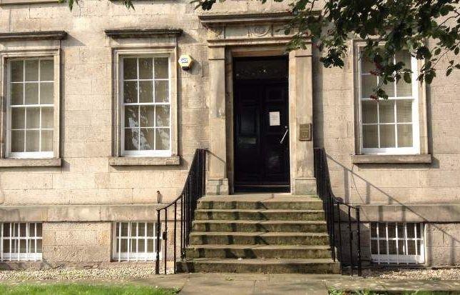 Thumbnail Office to let in Leith Walk, Edinburgh