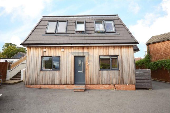 1 bed bungalow to rent in Bethel Lane, Farnham GU9