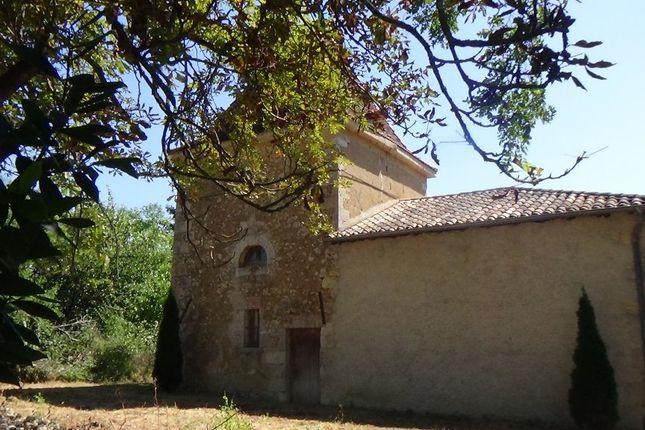 Detached house for sale in Midi-Pyrénées, Gers, Saint Clar