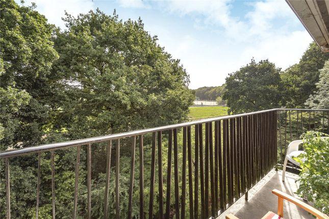 Picture No. 10 of Dell Farm Road, Ruislip, Middlesex HA4