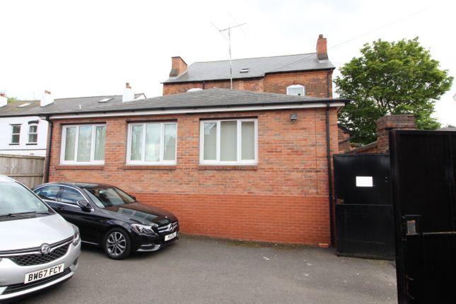 Image 8 of Dudley Grove, Heath Green Road, Birmingham B18