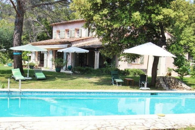 5 bed property for sale in Montauroux, Provence-Alpes-Cote D'azur, 83440, France