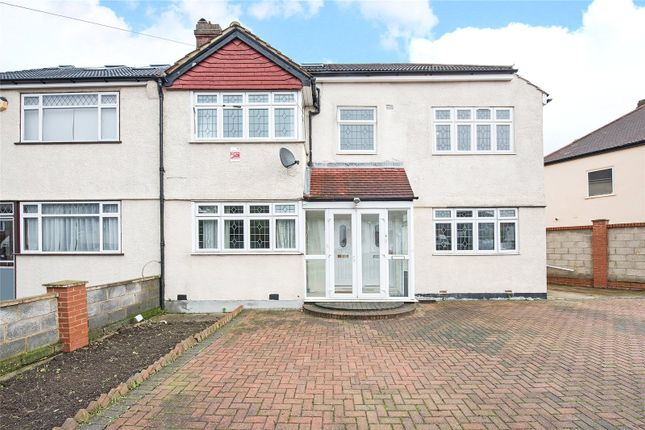 Picture No. 10 of Windermere Road, Streatham Vale, London SW16