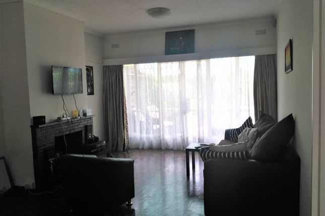Apartment for sale in Harare, Avondale Wes, Zimbabwe