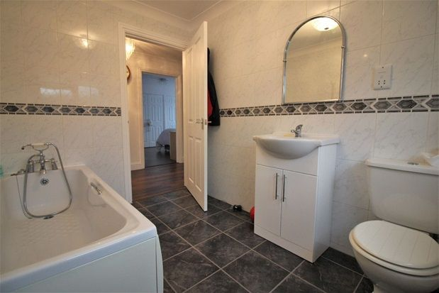 Thumbnail Detached bungalow for sale in Off The Drive, Great Clacton, Clacton On Sea