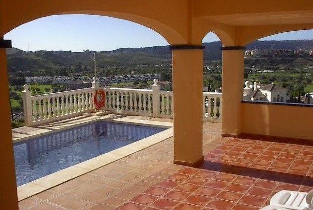 6 bed villa for sale in 29650 Mijas, Málaga, Spain