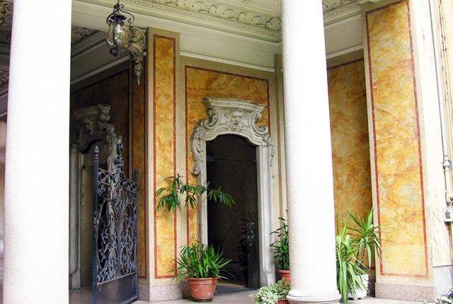 Picture No.05 of Castello Sforzesco, Milan, Lombardy, Italy