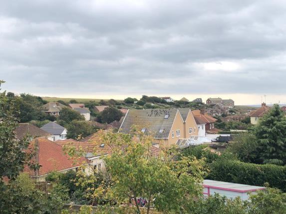 Views of Brambletyne Avenue, Saltdean, Brighton, East Sussex BN2
