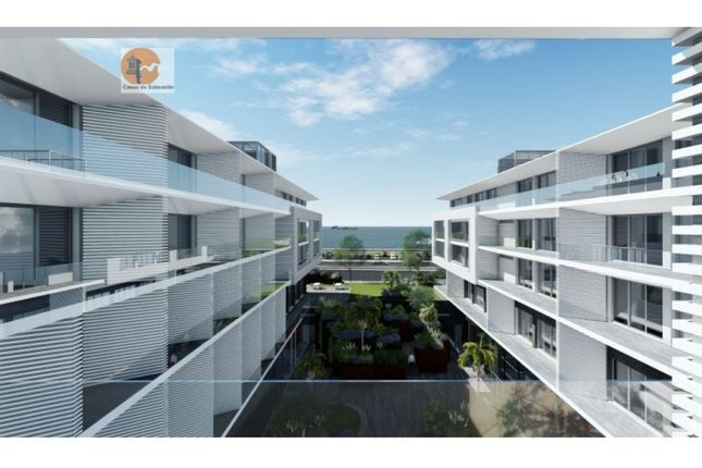 Apartment for sale in Junqueira, Alcântara, Lisboa