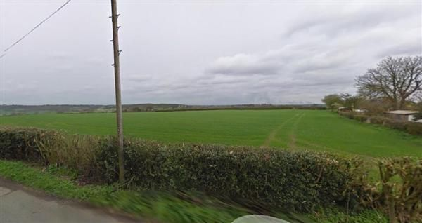 Thumbnail Land to rent in Shepherds Lane, Sutton In Ashfield, Teversal