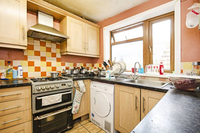 Thumbnail Property for sale in Glenarm Road, Clapton