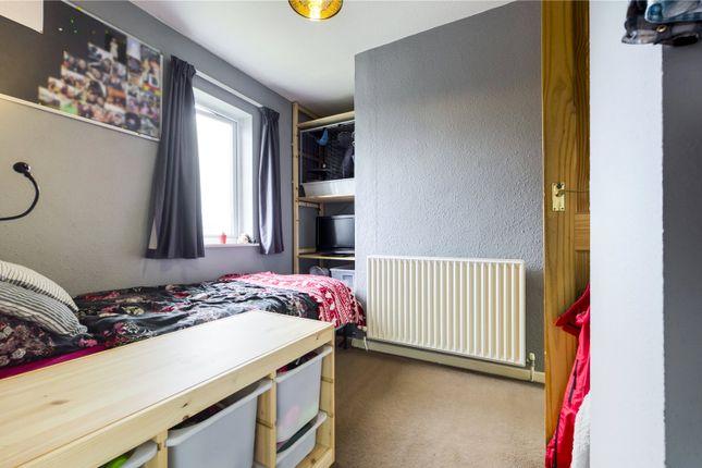 Bedroom of Royal Avenue, Calcot, Reading, Berkshire RG31
