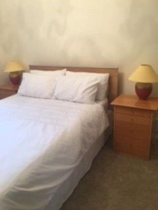 Bedroom4 of Craigieburn Park, Aberdeen AB15