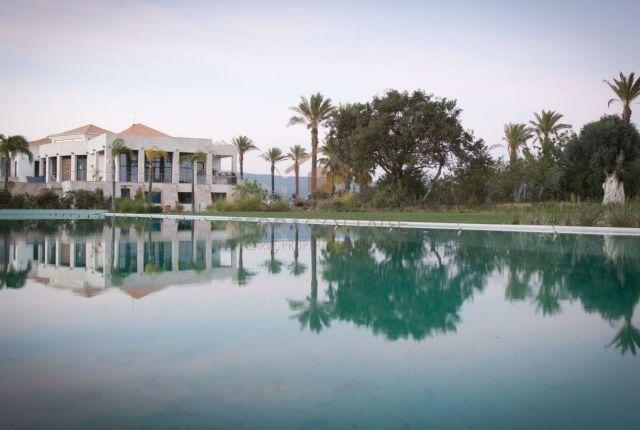 Thumbnail Villa for sale in Estoi, Estoi, Faro, East Algarve, Portugal