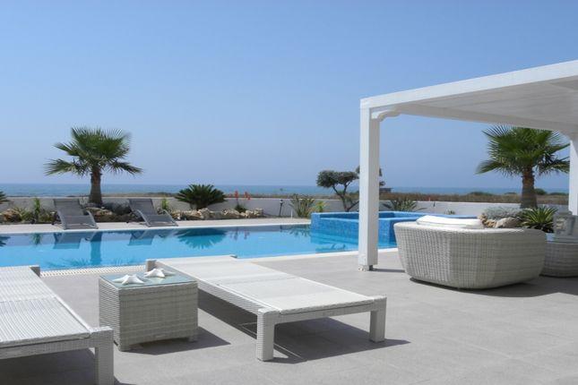 Agia Thekla, Ayia Napa, Cyprus