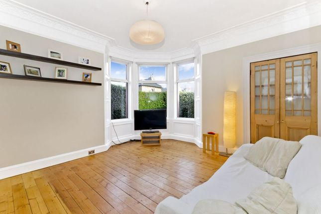 2 bed flat for sale in 13 Abercorn Road, Willowbrae