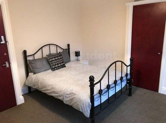 Bedroom 3, Smithdown Rd. - Copy