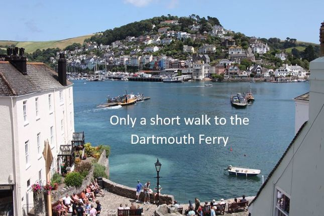 Photo 11 of Contour Heights, Higher Contour Road, Kingswear, Dartmouth TQ6