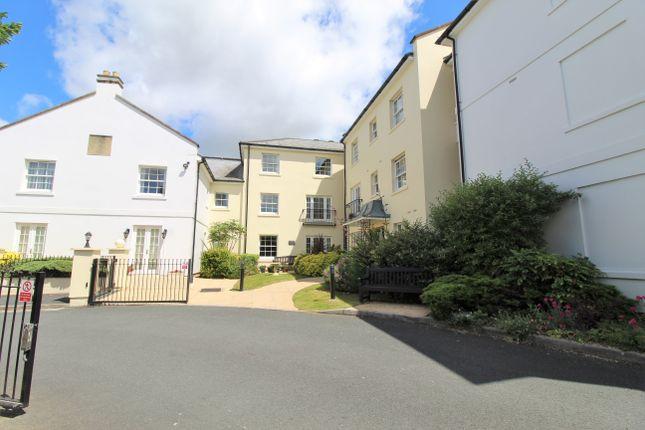 Thumbnail Detached house for sale in Commercial Street, Leckhampton, Cheltenham