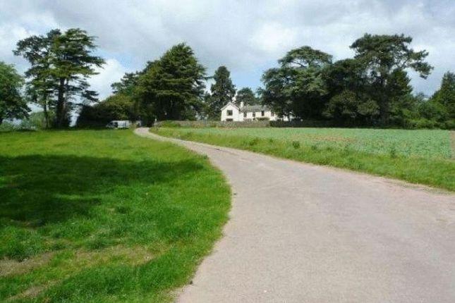 Photo 6 of Chepstow Road, Langstone, Newport NP18