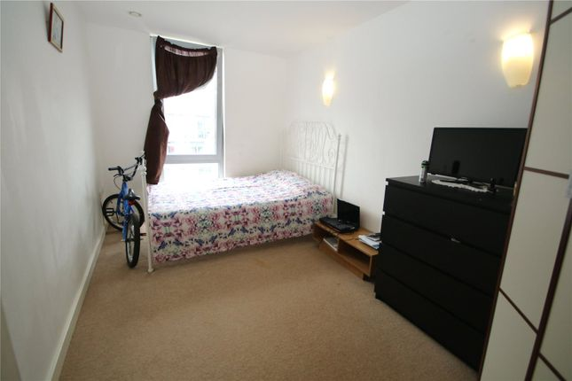 Picture No. 04 of Quadrant Court, Empire Way, Wembley HA9