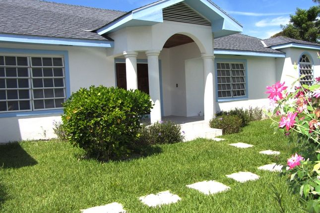 Property for sale in South Ocean, Nassau/New Providence, The Bahamas