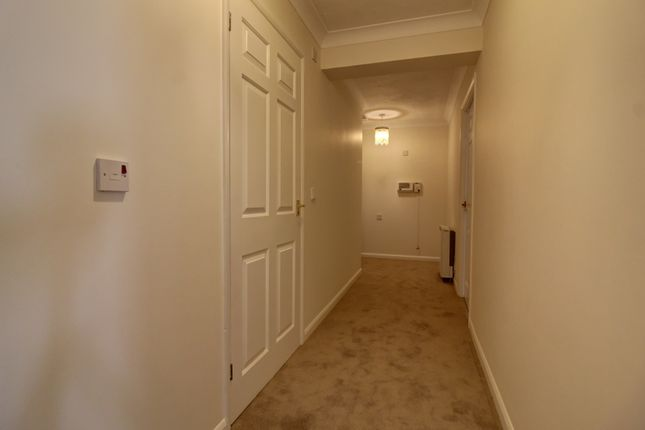 Hallway of London Road, Patcham, Brighton BN1