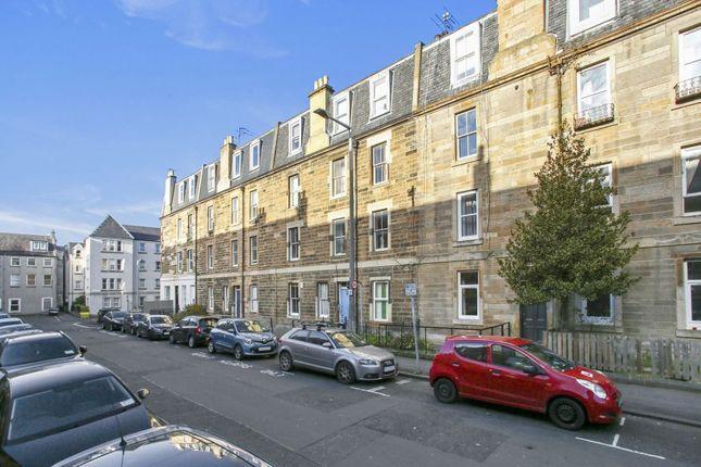 16/1 West Newington Place, Newington, Edinburgh EH9