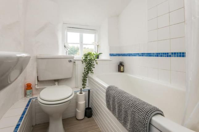 Bathroom of Kennford, Exeter, Devon EX6