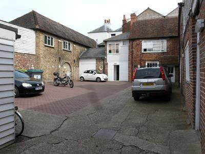 Photo 2 of The Old Brewery Business Centre, 75 Stour Street, Canterbury, Kent CT1
