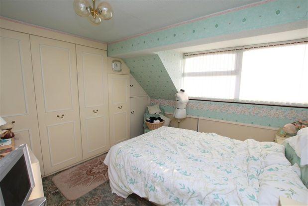 Bedroom 2 of Kilnhouse Lane, St. Annes, Lytham St. Annes FY8