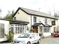 Thumbnail Pub/bar for sale in Howey, Llandrindod Wells