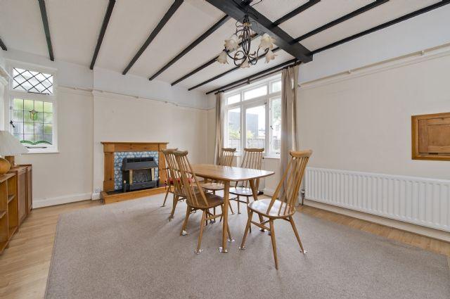 Thumbnail Semi-detached house to rent in Vale Lane, Acton, London