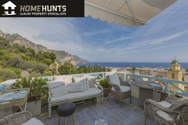3 bed apartment for sale in Beaulieu Sur Mer, Alpes-Maritimes, France