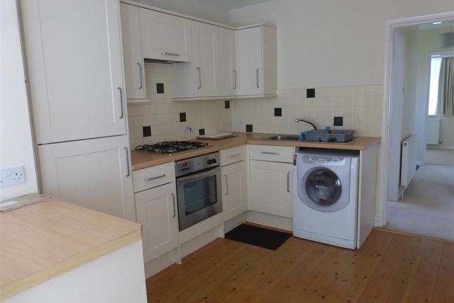Thumbnail Bungalow to rent in Stokesley Road, Seaton Carew, Hartlepool