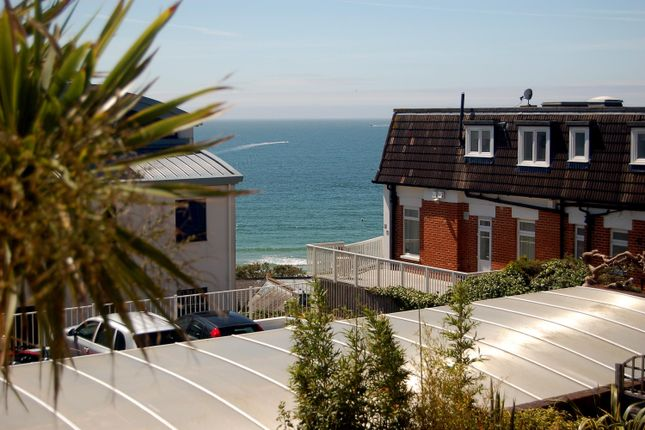 Boscombe Spa Road Boscombe Bournemouth Bh5 2 Bedroom Flat To Rent 48969325 Primelocation