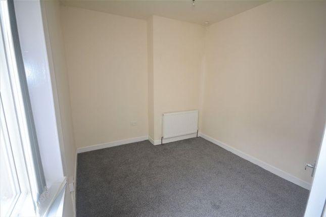 Photo 5 of Pritchard Street, Burnley BB11