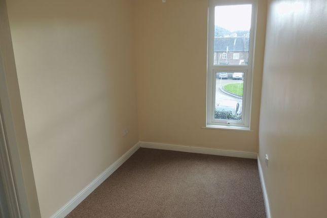 Bedroom 2 of Greenclose Road, Ilfracombe EX34
